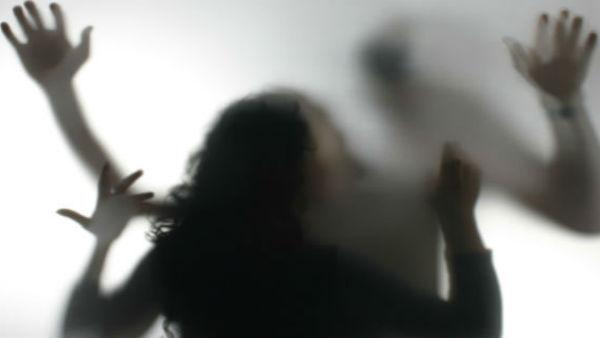ರಾಜ್ಯದಲ್ಲಿ ದಿನಕ್ಕೆ ಕನಿಷ್ಠ ಒಂದು ಅತ್ಯಾಚಾರ: ಮಹಿಳೆಯರ ವಿರುದ್ಧ ಅಪರಾಧ ಪ್ರಕರಣಗಳು ಹೆಚ್ಚಳ