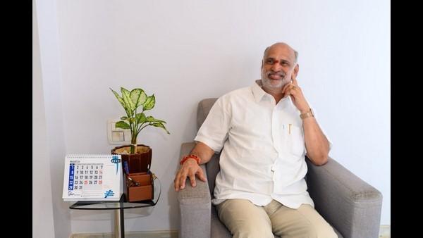 ಉತ್ತರ ಕನ್ನಡಕ್ಕೆ ಸುಸಜ್ಜಿತ ಆಸ್ಪತ್ರೆ: ಮೊದಲಿದ್ದವರು ಚಿಂತಿಸಬೇಕಿತ್ತೆಂದ ಸಚಿವ ಹೆಬ್ಬಾರ್
