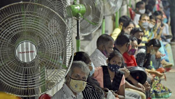 ಭಾರತದಲ್ಲಿ ಒಂದೇ ದಿನ 1 ಕೋಟಿಗೂ ಅಧಿಕ ಮಂದಿಗೆ ಕೊರೊನಾವೈರಸ್ ಲಸಿಕೆ