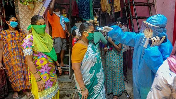 ಬೆಂಗಳೂರಿನಲ್ಲಿ ಡೆಲ್ಟಾ ರೂಪಾಂತರಿಯ 2 ಪ್ರಭೇದಗಳು ಪತ್ತೆ, ಆತಂಕ