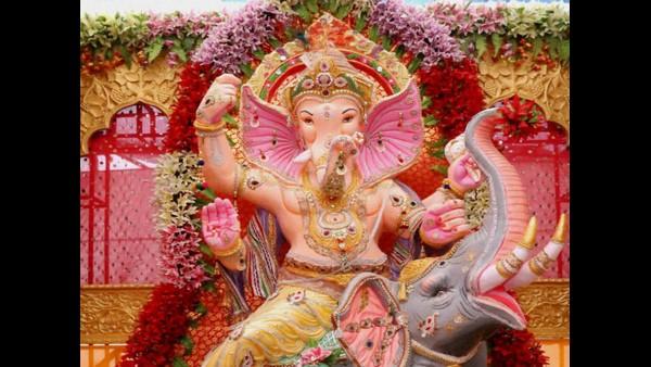 Ganesh Chaturthi 2021: ಗಣೇಶ ಚತುರ್ಥಿ ಪೂಜಾ ವಿಧಾನ, ಶುಭ ಮುಹೂರ್ತ ಹಾಗೂ ಮಹತ್ವ