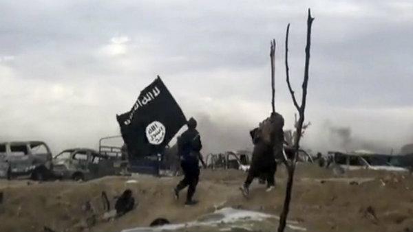 ದಕ್ಷಿಣ ಭಾರತದ ಕಾಡುಗಳಲ್ಲಿ ತಲೆ ಎತ್ತುತ್ತಿವೆ ISIS ಪ್ರಾಂತ್ಯ!