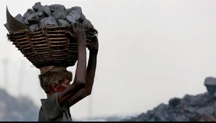 Explained: ಭಾರತದಲ್ಲಿ ಕಲ್ಲಿದ್ದಲು ಬಿಕ್ಕಟ್ಟು ಸುತ್ತಲಿನ ಪ್ರಮುಖ ಬೆಳವಣಿಗೆಗಳು