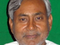 Nitish Support Who Gives Special Status To Bihar.html