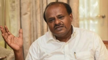 Bjp Trying To Purchase Jds Mlas They Offer 10 Crore To Mlas Kumaraswamy