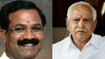 Bjp High Command Called Arvind Limbavali Disqualified Mlas Issue