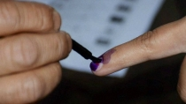 Testing Link For Maharashtra And Haryana Assembly Exit Polls