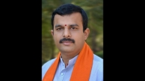 Karnataka Bjp To Appoint Sunil Kumar As General Secretory