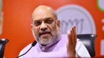 Wb Polls Amit Shah Claims Bjp S Victory On 93 Seats In First 4 Phases
