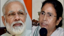 Medical Oxygen Demand Will Rise To 550 Tonnes In Next Week Mamata Banerjee Letter To Pm Modi
