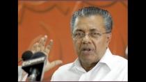 Kerala Cm Pinarayi Vijayan Request Centre To Handle Global Tender To Reduce Vaccine Price