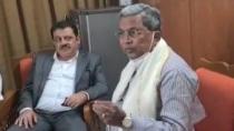 Lockdown In Karnataka Support Labour Workers Siddaramaiah Letter To Yediyurappa