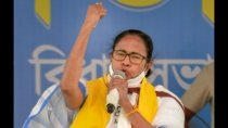 Opposition Leaders Wishes Mamata Banerjee As She Took Oath As Cm Third Time