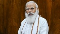 National Education Policy Narendra Modi To Address Nation On 29th July