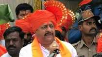 I Have Ability To Become Karnataka Cm Says Basanagouda Patil Yatnal