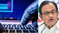 Pegasus Scandal P Chidambaram S Simple Question To Centre Govt