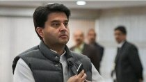 Jyotiraditya Scindia Supporters May Get Lion S Share Of Appointments In Mp Ahead Of Polls