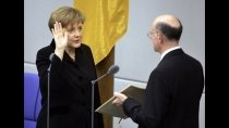 Germany Election Result Germany S Social Democrats Narrowly Won Against Angela Merkels Party