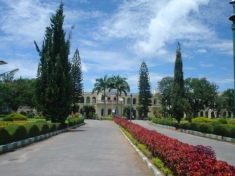 Mysore Zp President And Vice President Elections Have Been Postponed