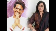 I Do Not Have Over Confidance About Winning Mandya Sumalatha
