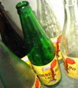 Bar Crisis In Bengaluru