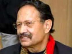 Bc Khanduri Resigns As Uttarakhand Chief Minister