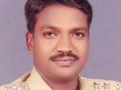 Dk Police Nab Serial Killer Mohan Kumar