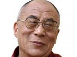 Dalai Lama To Visit Buddha Vihar In Gulbarga