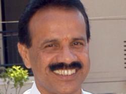 Bjp State Unit President Electin On Jan 4 Dvs