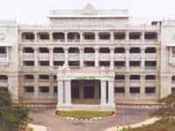 Kpsc Provisional Select List Announced