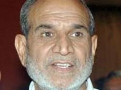 Anti Sikh Riot Non Bailable Warrant Against Sajjan