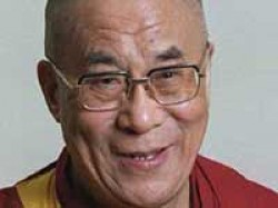 The Dalai Lama Officially Joins Twitter