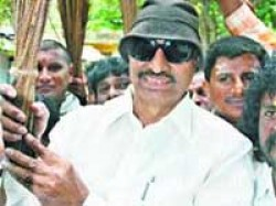 Voters Reject Kannada Candidates In Bbmp Polls