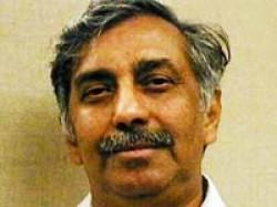 Image result for ಹರಿಹರೇಶ್ವರ
