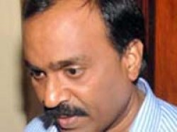 Reddy Brothers May Face It Raids Again