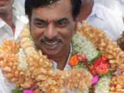 Bangarappa Relocation Jds Ayanur Reaction