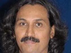 Bangarappa Relocaton Jds Kumar Advice