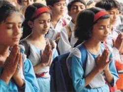 Karnataka Hc Cbse Icse Schools Fee Education Act