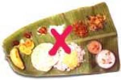 Kannada Sahitya Sammelana Bengaluru Cuisine Aid