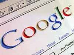 Tech Forget Search Engines Try Answer Engine Web Aid