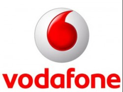 Business Vodafone Wins Tax Case Sc Order Rs 11000cr Tax Aid