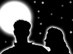 Menake Urvashi Apsara Spoiled Honeymoon Part3 Aid