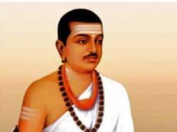 Social Reformer Basavanna Jayanthi Celebration Aid