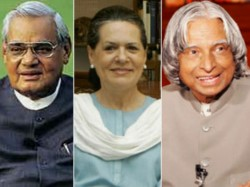 India Vajapayee Wanted To Induct Kalam As Minister