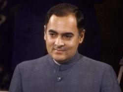 India Government Spent 1800 Crore Gandhi Family Atal Spg