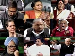India Fdi Mulayam Maya Make Upa Govt Walk Away With Victory
