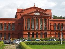 Sri Rama Sene Moves Hc For Ban On Benny Hinn Visit