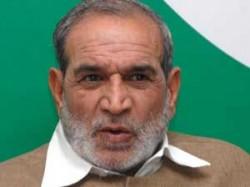 India Congress Leader Sajjan Kumar Acquitted
