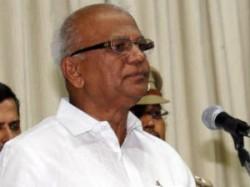 Karnataka Govt To Cancel Posts In It Bt Dept