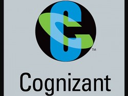 Business Cognizant 12th Fastest Tech Firm Beats Google Forbes